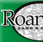 Roanoke Sand & Gravel Corp.